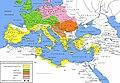 Cesare prima Gallia 58 a.C.jpg
