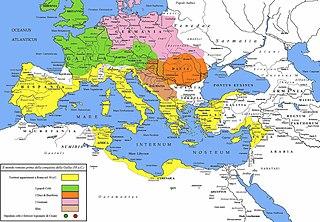 Legio XI Roman legion