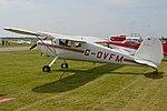 Cessna 120 'G-OVFM' (30752761280).jpg