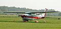 Cessna 182G Skylane (D-EHAG) 01.jpg