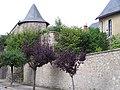 Château-Chinon (Ville) - Tour et anciens remparts.jpg