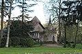 Château St Point 8.jpg