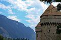 Château de Chillon, Vevey,Vaud.jpg