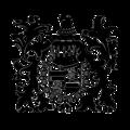Château de La Rochepot Emblem.png