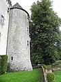 Château de Villemonteix, Saint-Pardoux-les-Cards, Creuse, Limousin, France - panoramio (13).jpg