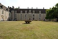 Château du Fraisse.jpg