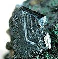 Chalcocite-270282.jpg