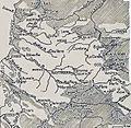 Chalk areas, northern France.jpg
