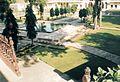 Chaman Mahal at Islamnagar, picture 3.JPG