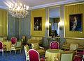 Chambre jaune (Chambéry).JPG