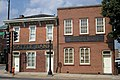 Champaign County Historical Museum Champaign Illinois from southeast.jpg