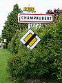 Champaubert-FR-51-panneau d'agglomération-a1.jpg