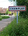 Champlay-FR-89-A-03.jpg