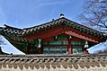 Changdeokgung Palace, Seoul, constructd in 1405 (21) (39305184950).jpg