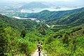 Changping, Beijing, China - panoramio - jetsun (29).jpg