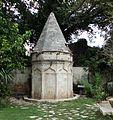 Chania Türkischer Brunnen.jpg
