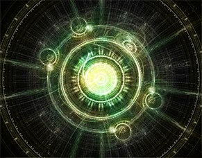 Chaos Clock - The Steampunk Spell-Shaper.jpg
