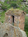 Chapel in Haricavank 2014 05.JPG