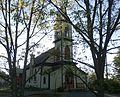 ChapelleScotstown2.jpg