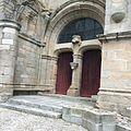 Chapelle Sainte-Avoye Pluneret 4.jpg