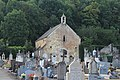 Chapelle St Jacques Cimetière Cuiseaux 12.jpg
