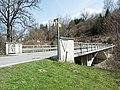 Chappelbodenbrücke Kleine Emme Doppleschwand - Entlebuch LU 20170329-jag9889.jpg