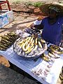 Charcoal Roasted Plantain and Groundnuts 01.jpg