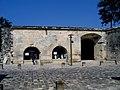 Charente-Maritime Brouage Porte Royale - panoramio.jpg
