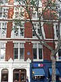 Charing Cross Mansions - 26 Charing Cross Road.JPG