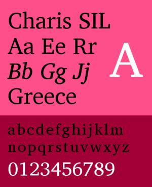 300px-Charis_SIL_specimen.png