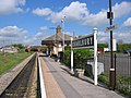 Charlbury railway station - geograph.org.uk - 6616.jpg