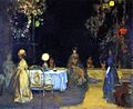 Charles-Conder-Night-in-the-Garden-in-Spain.jpg