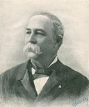 Charles A. Boutelle.jpg