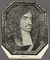 Charles II (5236448).jpg