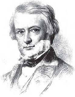 Sir Charles Bunbury, 8th Baronet