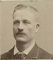 Charles P Nolen 1891.jpg