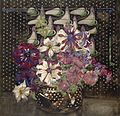 Charles Rennie Mackintosh - Petunias - 1916.jpg