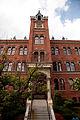 Charles Sumner School-14.jpg