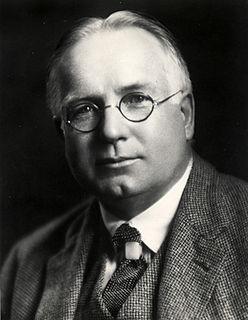 Charles Trick Currelly