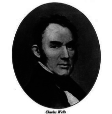 Charles Wells 4th Mayor of Boston.png
