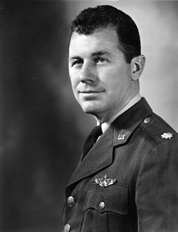 Charles Yeager photo portrait head on shoulders left side.jpg