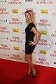 Charli Delaney WfE 2011 (4).jpg