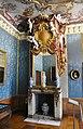 Charlottenburg Palace, 1695-1746, Berlin (19) (39287000935).jpg