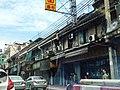 Charoen Krung road, Prm Prap Sattru Phai, bangkok, Thailand - panoramio.jpg