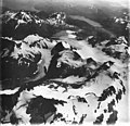 Charpentier and Maynard Glaciers, mountain and cirque glaciers, August 31, 1977 (GLACIERS 5318).jpg