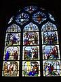 Chartres - église Saint-Aignan, vitrail (13).jpg