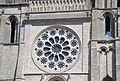 Chartres - Cathédrale 6.JPG