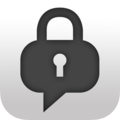 ChatSecure App Icon.png