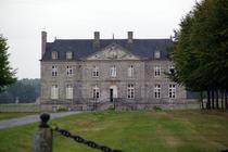 Chateau Chalonge Trebedan.png