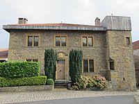 Chateau Marange.JPG